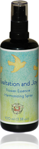 exaltation-joyspray.png