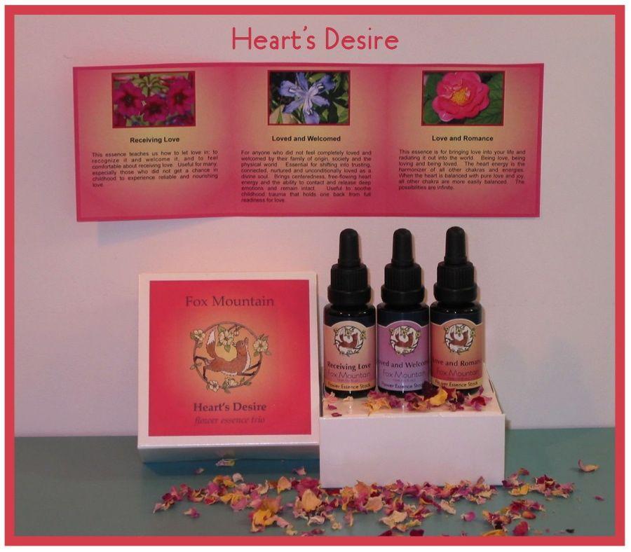 heart-s-desire-ad.jpg
